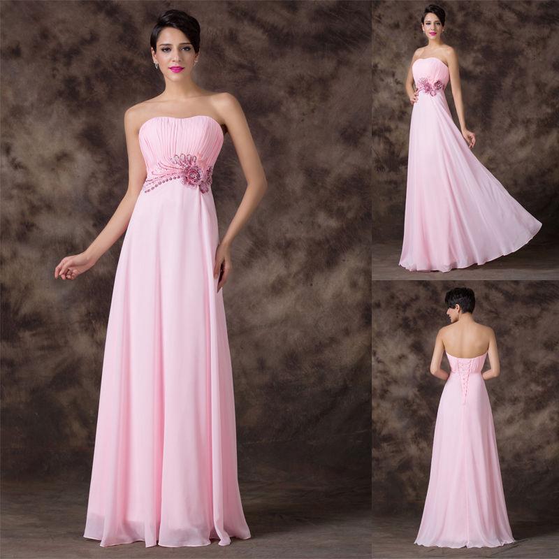 3419d6b3f17 společenské šaty » skladem » růžová. Cena s DPH 3190.00 Kč